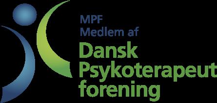 MPF Medlem af Dansk Psykoterapeutforening